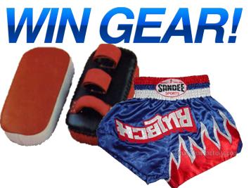 win gear1