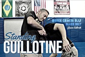 Standing-Guillotine-Jason-Culbreth-e1402510949790