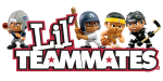 Lil-Teammates-Review-Giveaway