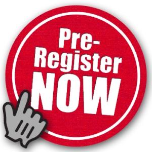pre-register-now-400x400