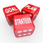 strategic-success