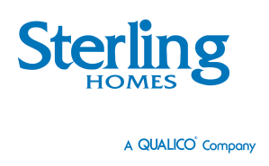 SterlingHomes_LogoBLUE